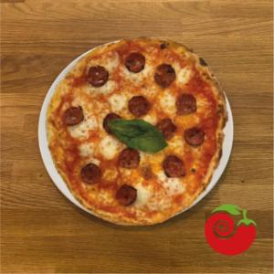 Pizza-Diavola-GODO-Bruxelles