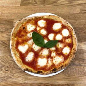 Pizza-Regina-Margherita-GODO