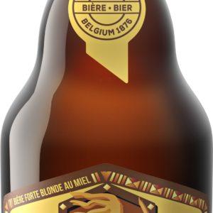 Beer-Barbar-Blonde-33cl-mecanique